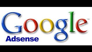 Jinsi ya kuweka matangazo ya  google adsense swahili video