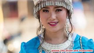 hmong new song 2018 | nkauj tawm tshiab 2018