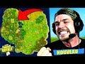 La NOUVELLE MAP Sur Fortnite Battle Royale mp3