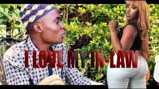 I LOVE MY IN-LAW #MULAMWA (CHOFFURI) PART 1