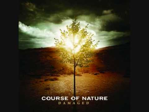 Course Of Nature - Time Is Slipping Away