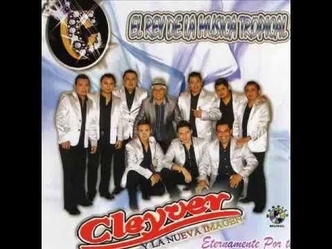 Cleyver Y La Nueva Imagen No Caigas En Mis Manos video