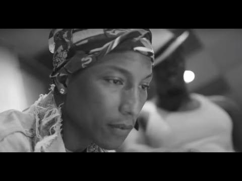 (ALL) When RAPPERS Hear New Beats...  Jay Z, Kanye, Puff Daddy, DJ Khaled, Future, Kendrick Lamar #1