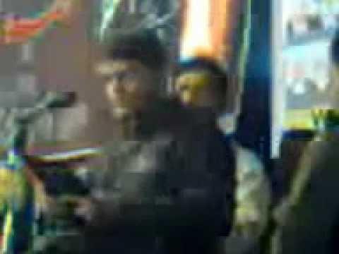 (anjuman Sajjadiya) Khawab-e-sughra - 2011 خُوابِ صُغرا video