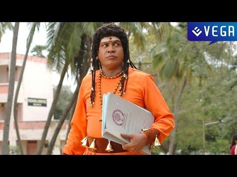 Vadivelu Tamil Movie Comedy Scenes | Best Comedy Scenes In Kollywood video