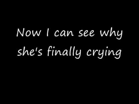 She Never Cried In Front of Me- Toby Keith Lyrics♥ Music Videos