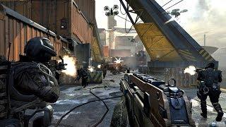 Top 50 Best Low Spec PC Games 2017 ( 4gb ram pc games )