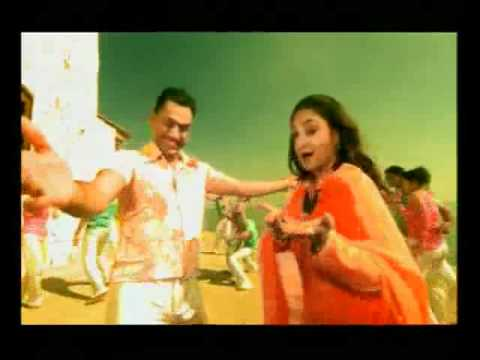 Botlay Shrab Diye Directed By Rimpy Prince - Singer Rai jhujhar...