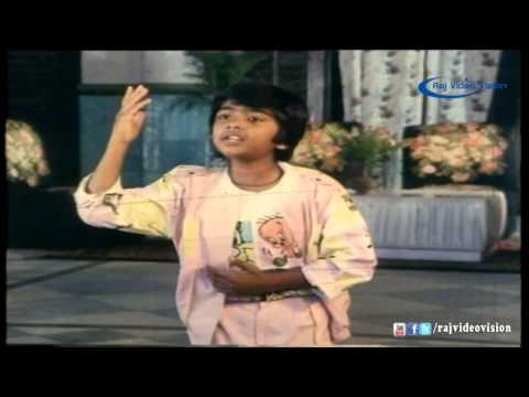 Sabash Babu Movie Comedy 5 video