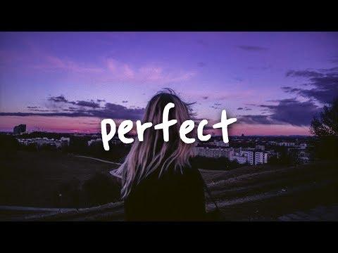 Download anne-marie - perfect // s Mp4 baru