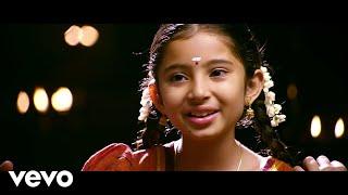 Saivam - Azhagu Video | Baby Sara | G.V. Prakash | Super Hit Tamil Song
