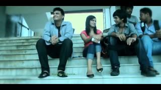 Amar Porane by Rakib & Kheya  - 1080p HD