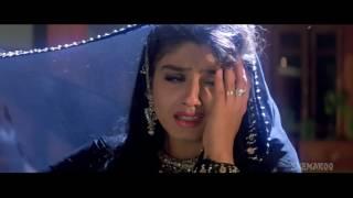 Jita tha  jiske liye full Hindi video songs