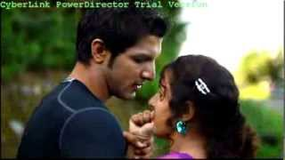 Pure Punjabi - Latest punjabi movie Trailer 2013 must watch