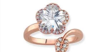 Kellies Jewelry