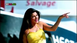 Bhalobeshe Kono Bhool Kori Ni Ami   Bindaas   Dev   Srabanti   Sayantika   2014    YouTube