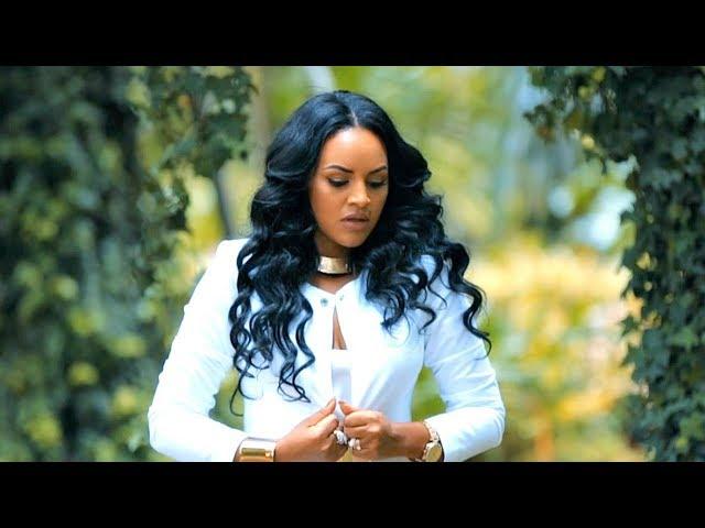 Mahlet Gebregiorgis - Na - New Ethiopian Tigrigna Music 2018 (Official Video)