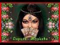 Цыганский ансамбль ИЗУМРУД У цыганки чёрные глаза Beautiful Gypsy Song Красивое видео mp3