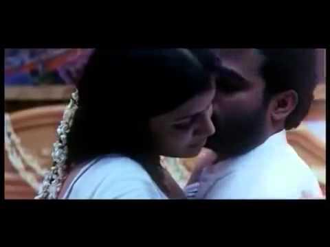 Prabhu Deva Sexy Bed Scene In Tamil Movie    Youtube video