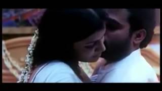 Prabhu Deva sexy bed scene in tamil movie    YouTube