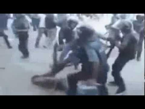 massacre mass killing and genocide of muslim peoples in motijheel dhaka 6 may 2013