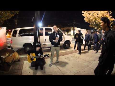 Seasons - Major League (acoustic) HD