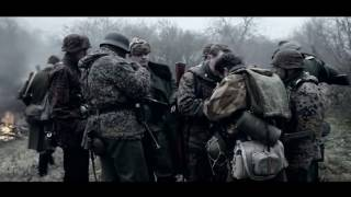 Dear Elza - Hungarian WW2 Film (English Subs)