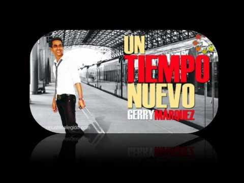 Gerry Marquez - Yo Soy Libre