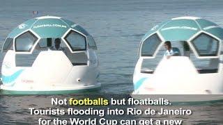Học tiếng Anh qua tin tức - Nghĩa và cách dùng từ Football