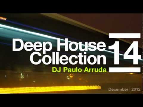 Deep House Collection 14 by Paulo Arruda