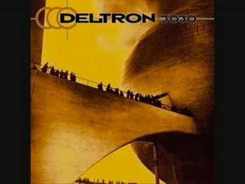 Del The Funky Homosapien - Time Keeps On Slipping