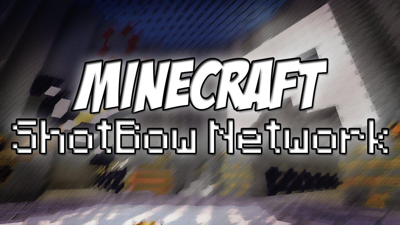 minecraft how to find ip address