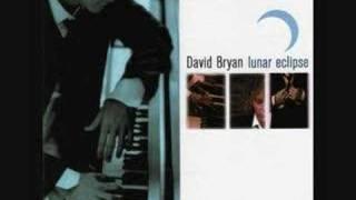 David Bryan - I Can Love