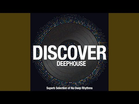 It's You (V6 Deep Mix)