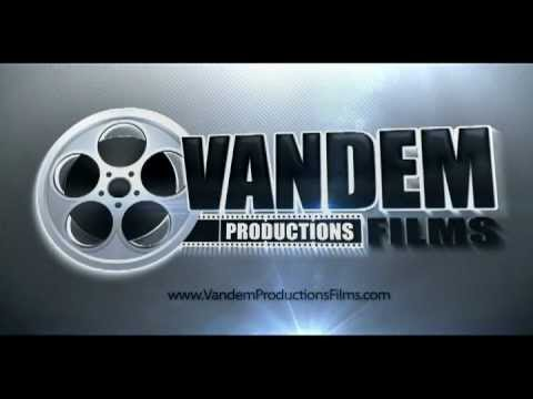 Vandem Productions Films- Digital Media and Filming Company Raleigh NC