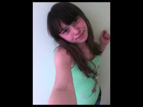 Виктория Морозова - Моё рождение