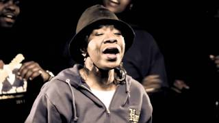 Harlem Gospel Choir - O Happy Day