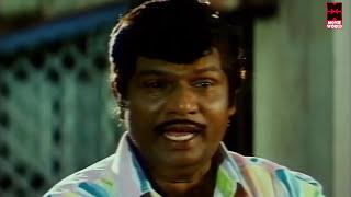 Tamil Comedy Scenes # செந்தில் கவுண்டமணி நகைச்சுவை காட்சி  # Best Comedy Collections