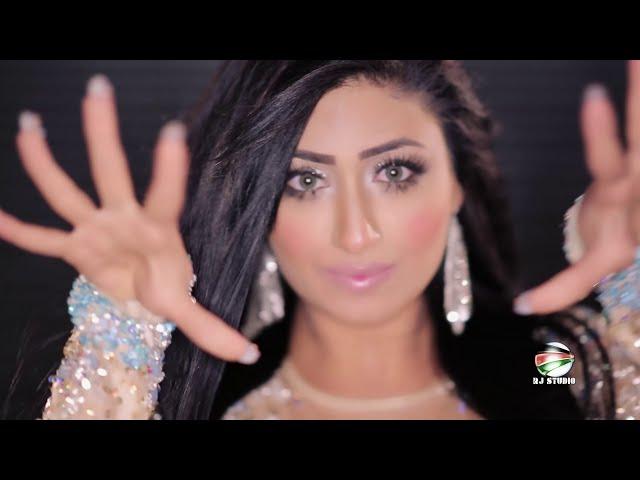 "Sameera Nasiry - ""Rokhsar e Ziba"" Official Music Video 2015 Afghan Music RJ STUDIO"
