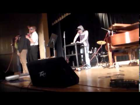 Sullivan Central High School Senior Video 2014