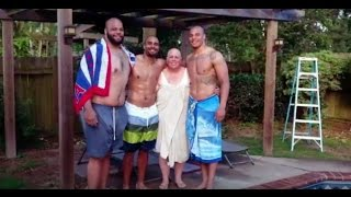 The Dak Prescott Story | Dallas Cowboys