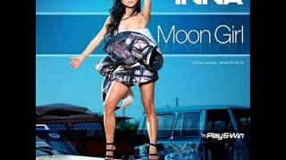 Watch Inna Moon Girl video
