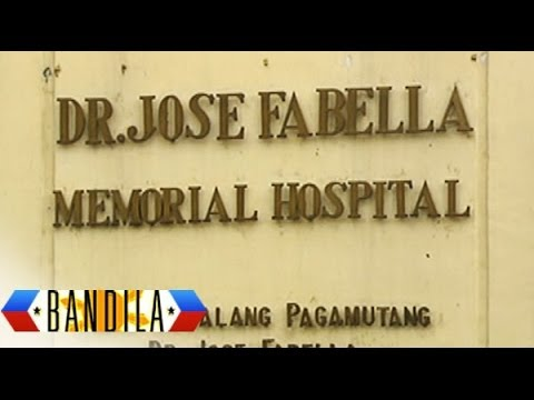 Expensive fees feared, Fabella modernization