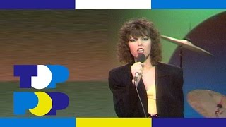 Watch Pat Benatar I Need A Lover video