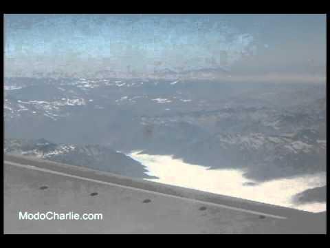 Planchon Peteroa Volcán el Planchón-peteroa