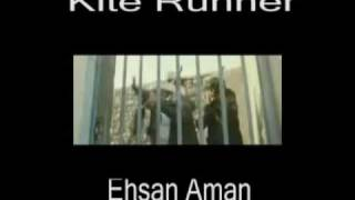 KITE RUNNER SONG