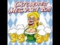 1 FC Oktoberfest Zillertaler Hochzeitsmarsch Oktoberfest 2011 Mix mp3 indir