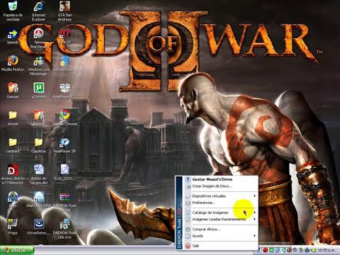 Como instalar juegos descargados por uTorrent