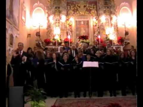 Concerto di Natale Poliphonica Nova.avi