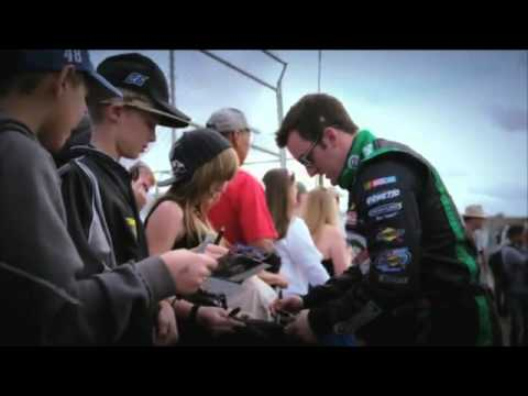 NASCAR on TSN - 2015 Daytona 500 Contest